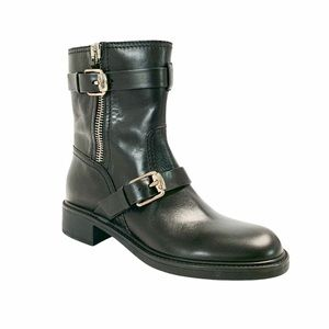 Gucci  Boots NEW